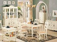 輸入家具 家具、インテリアデザイン 家具通販